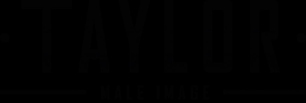 Taylor Male Image Croydon Logo